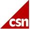 CSN - Centrala studiestödsnämnden